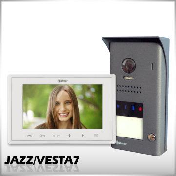 j5110 - Vesta7
