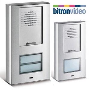 Μπουτονιέρα bitron t-line