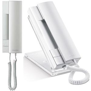 Συσκευές θυροτηλεφώνων Bitron